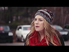 Wish For Christmas Trailer