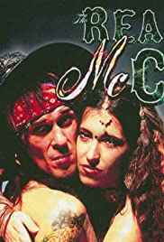 The Real McCoy (1999) Poster - Movie Forum, Cast, Reviews