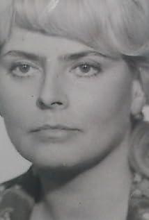 Anna Izykowska-Mironowicz Picture