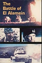 Image of The Battle of El Alamein