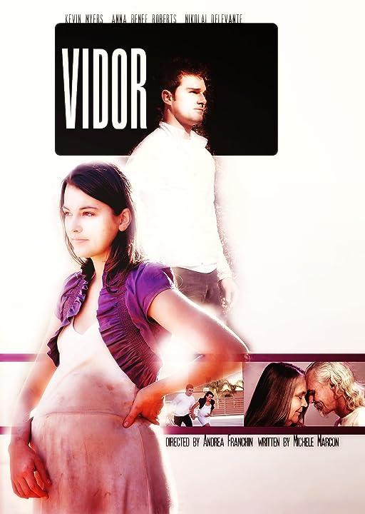 Vidor (2010)