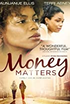 Image of Money Matters