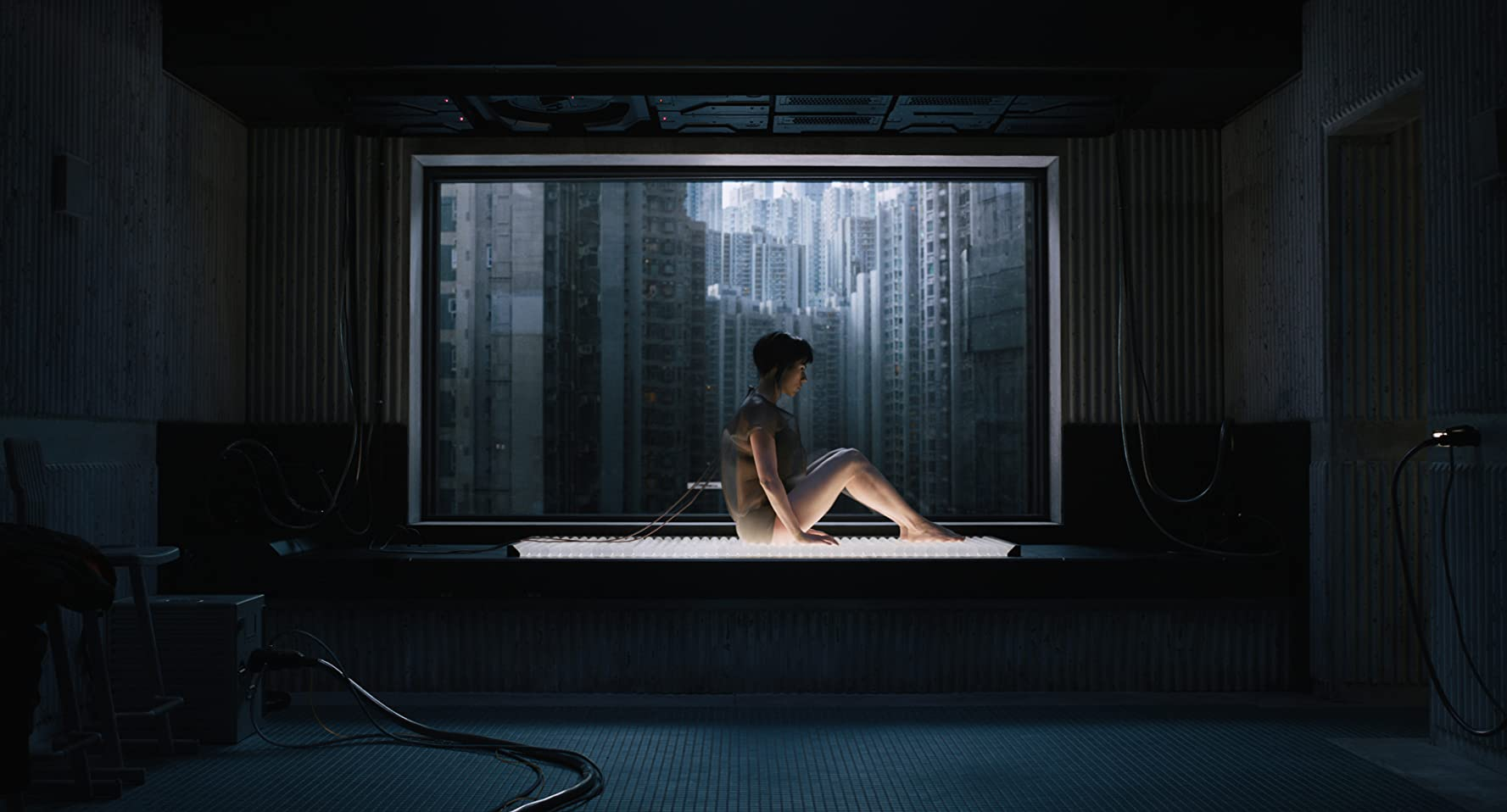 Ghost in the Shell (2017) MV5BNjM1OTM1MDExM15BMl5BanBnXkFtZTgwNjAyMzk1MDI@._V1_SX1777_CR0,0,1777,958_AL_
