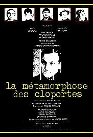 Cloportes(1965) Poster - Movie Forum, Cast, Reviews