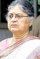 Image of Sulabha Arya