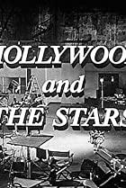 Image of Hollywood and the Stars