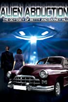Image of Alien Abduction: The Odyssey of Betty and Barney Hill