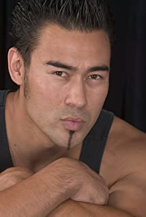 Daniel Ichikawa Picture