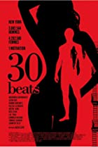 Image of 30 Beats