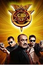 Image of C.I.D.: Raaz Bad Uncle Ka