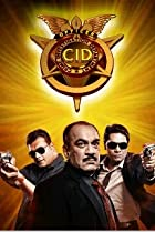 Image of C.I.D.