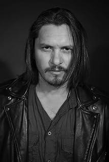 Emil Hostina Picture