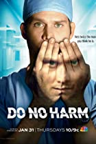Image of Do No Harm