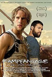 Kampfansage - Der letzte Schüler(2005) Poster - Movie Forum, Cast, Reviews
