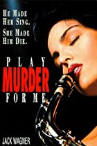 Image of Play Murder for Me