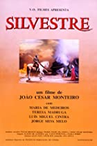 Image of Silvestre