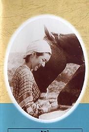 Uma Poster