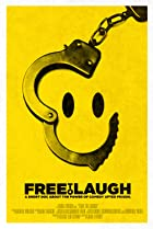 Image of Free to Laugh