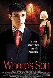Hurensohn(2004) Poster - Movie Forum, Cast, Reviews