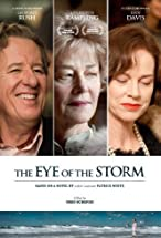 Primary image for The Eye of the Storm