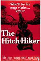 Image of The Hitch-Hiker