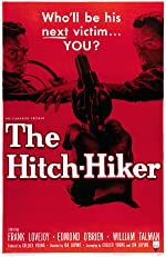 The Hitch Hiker(1953)