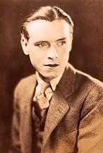 John Harron's primary photo
