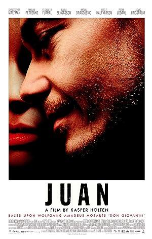 Mozart's Don Giovanni Juan (2010)