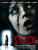 Stitch(1970)