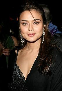 Aktori Preity Zinta