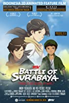 Image of Battle of Surabaya