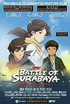Image of Battle of Surabaya