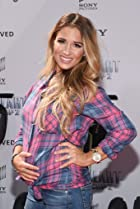 Image of Jessie James Decker