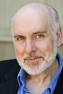 Aktori Kristian Truelsen