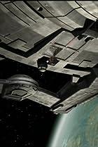 Image of Star Trek: Enterprise: The Communicator