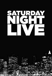 Saturday Night Live Season 43 Episode 7