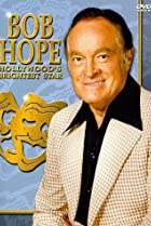 Image of Bob Hope: Hollywood's Brightest Star