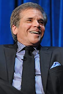 Michael Gray - IMDb