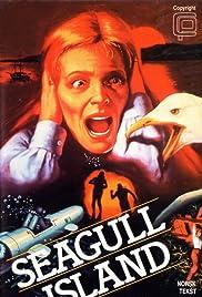 Seagull Island Poster - TV Show Forum, Cast, Reviews