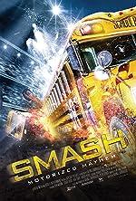 Smash(2017)