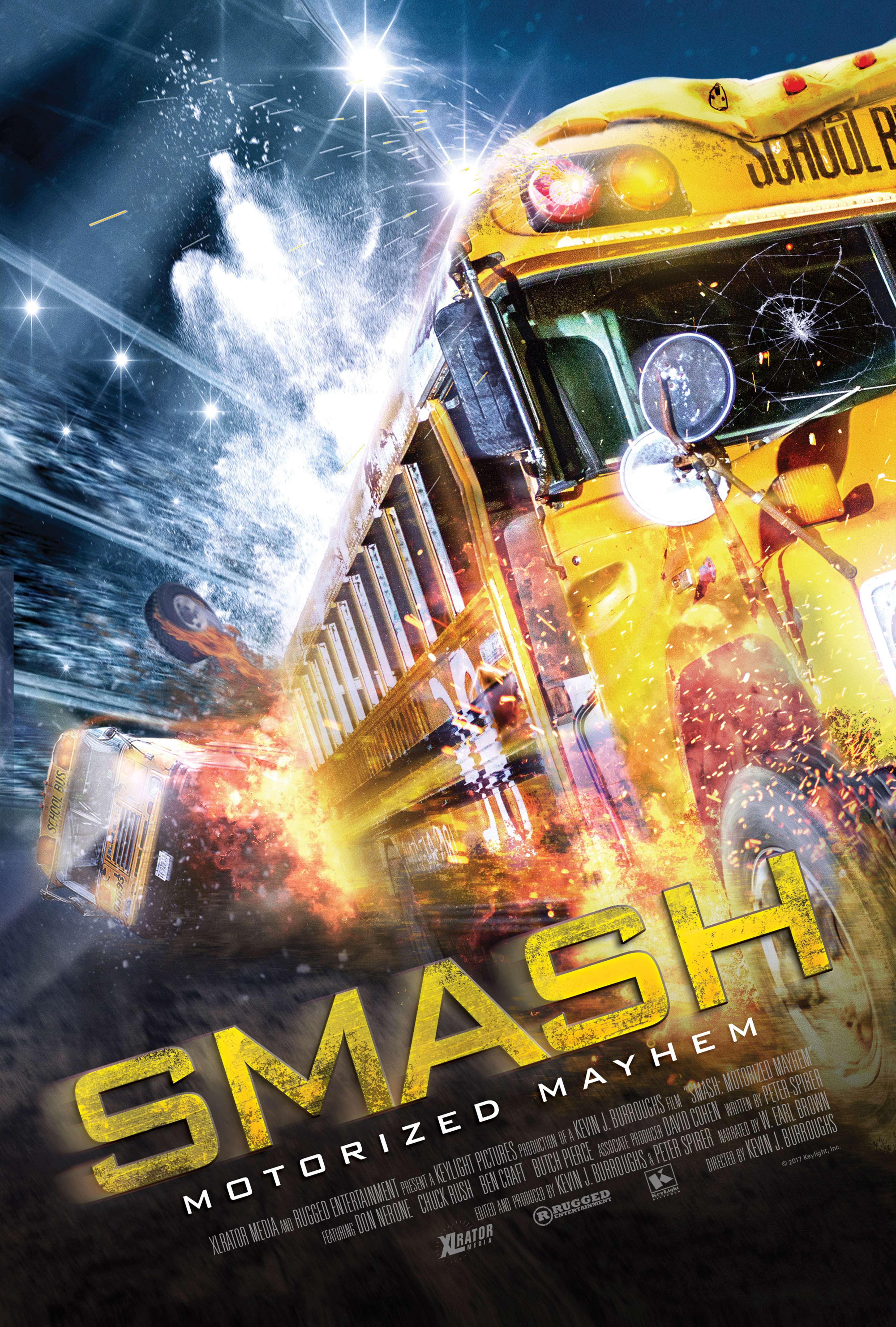 image Smash (2009) (V) Watch Full Movie Free Online