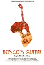 Primary image for Bosco's Guitar