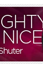Primary image for Naughty But Nice with Rob Shuter