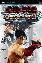 Image of Tekken 5: Dark Resurrection