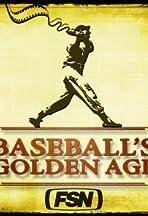 Baseball's Golden Age