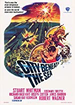 City Beneath the Sea(1971)
