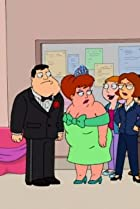 Image of American Dad!: It's Good to Be the Queen
