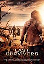 Primary image for The Last Survivors