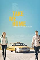 Image of Take Me Home