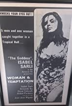 Woman and Temptation